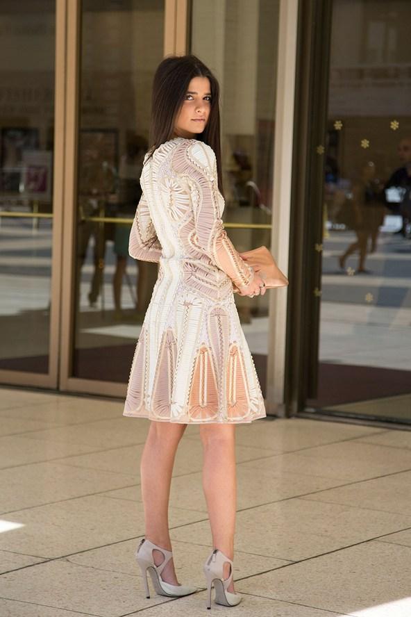 Lainy-Hedaya-new-york-fashion-week-street-chic-vogue-8sept13-dvora_592x888